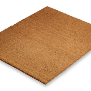 Trendy Door Coir Mat