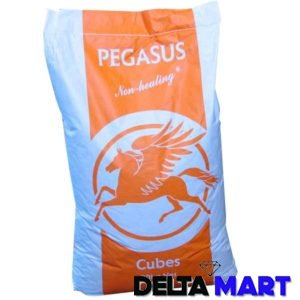 Pegasus Value Cubes Horse Feeds