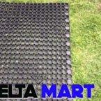 Interlocking Grass Mat
