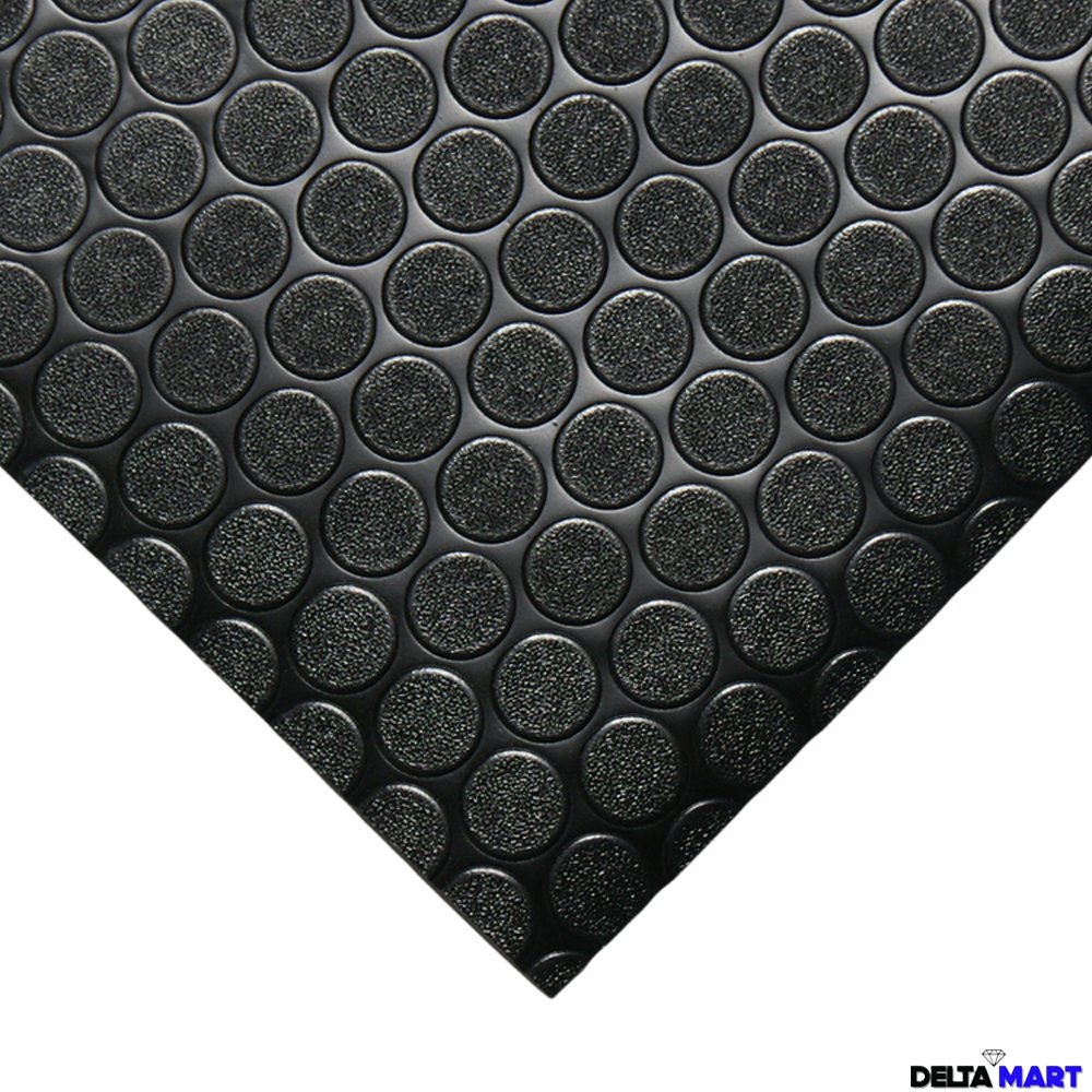 Commercial Mats Archives Rubber Stable Mats Uk Gym