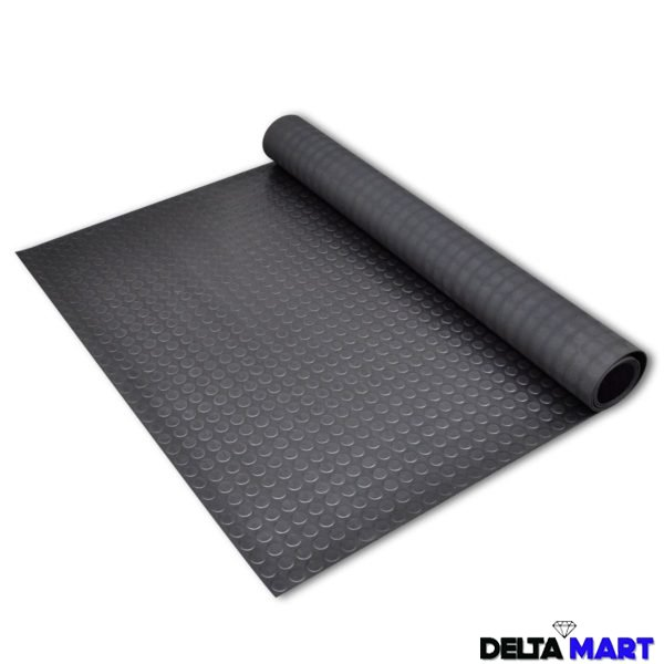 epoxy mats for interlocking of garage installation mat rubber floor img metallic lighted