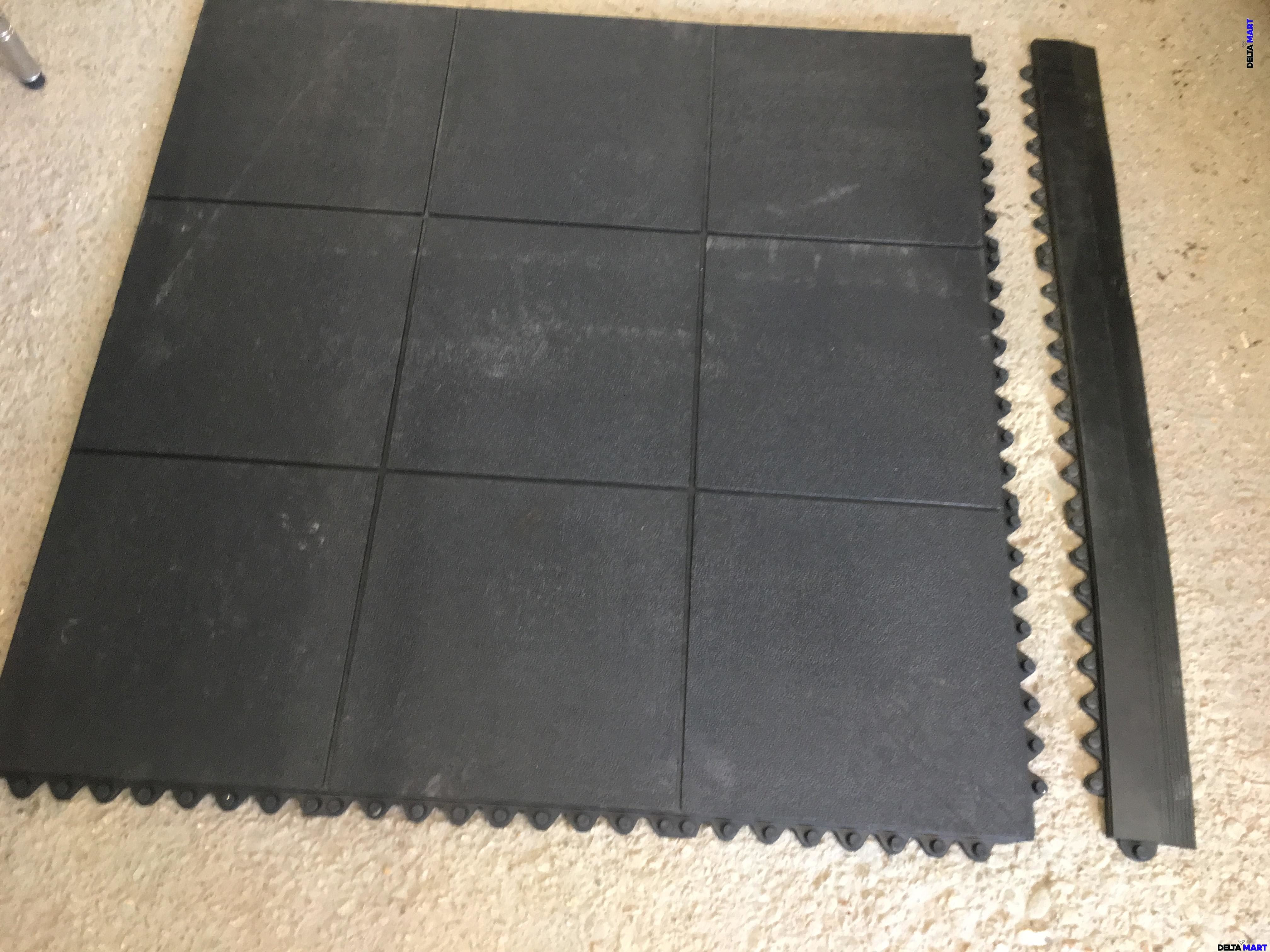 Anti fatigue mats edging male archives rubber stable mats uk