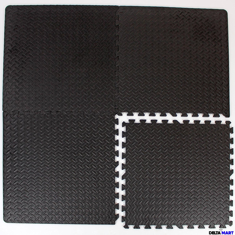 Interlocking gym garage anti fatigue flooring play mats archives
