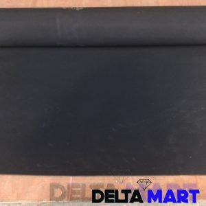 Plain sheet Anti-slip rubber sheet roll