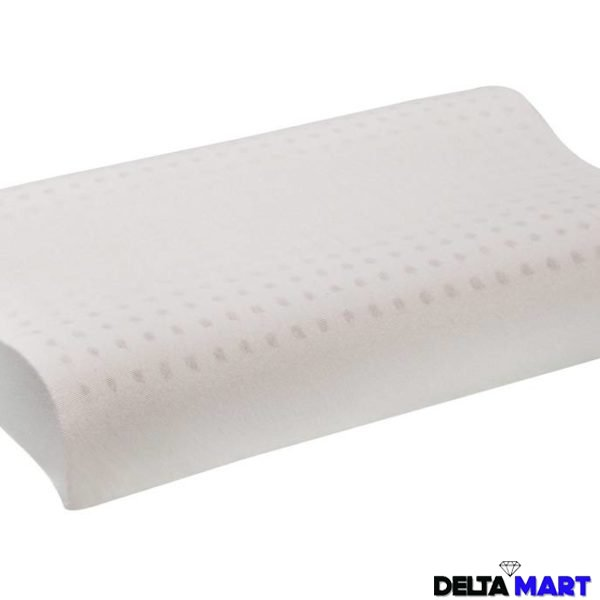 latexpillow fawcett rest you pillow support when neck to mattress head a victoria relief your product pillows bottomless latex uplifting in bc pressure on provide and natural for talalay