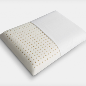 Natural Latex Standard Pillow