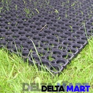 Grass Mat UK