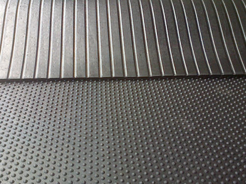 Stable Mats Rubber Matting For Stable Floors Horse