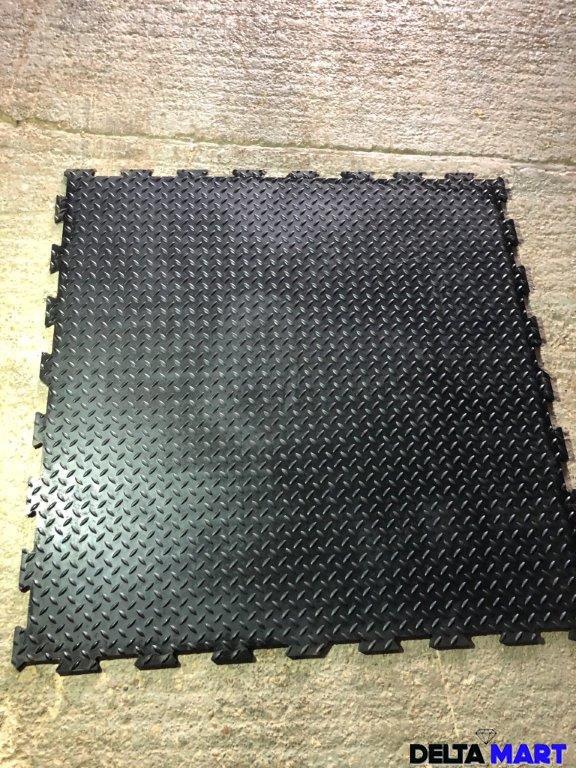 Interlocking gym mats mm gym mats online high quality gym mats