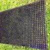 Rubber Grass Mats