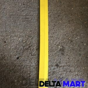 Edging-Mat-Female-Yellow-Colour