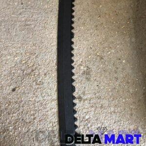 Edging-Mat-Male-Black-Colour