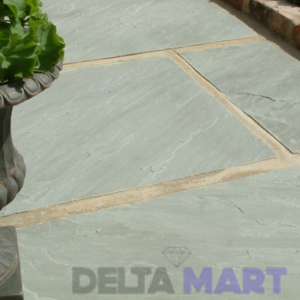 Natural Kandla Grey Patio Pack